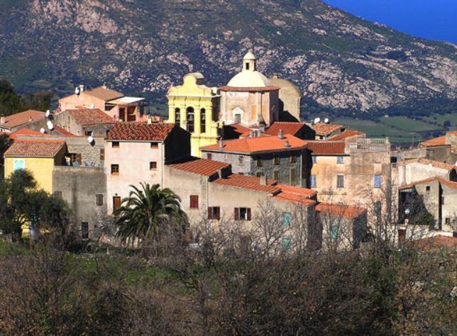 village de cateri