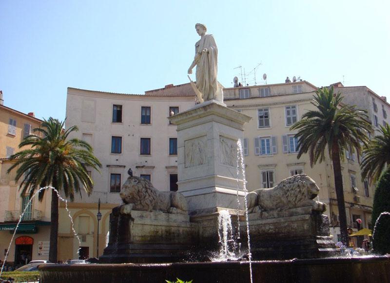 statue_bonaparte
