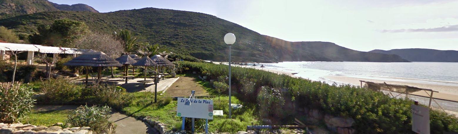 Vacances En Corse A Ne Pas Manquer La Corse
