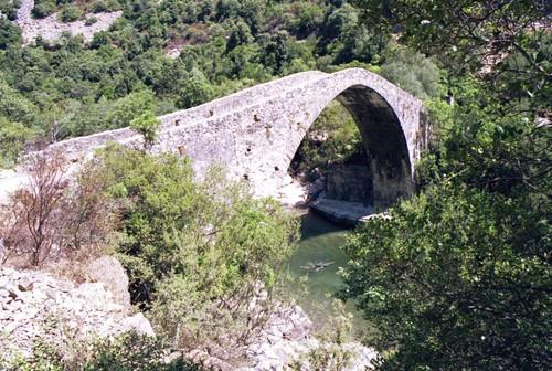 pont pianella2