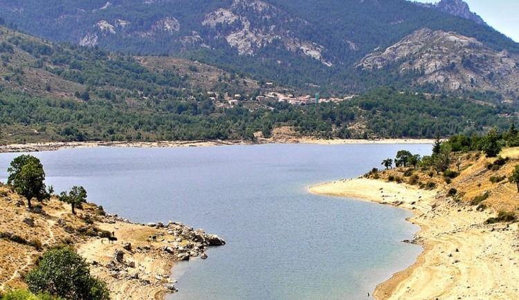 lac claccuccia