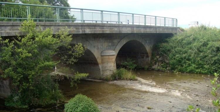 pont abatescu