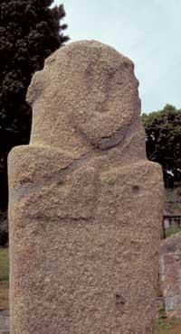 statue_menhir