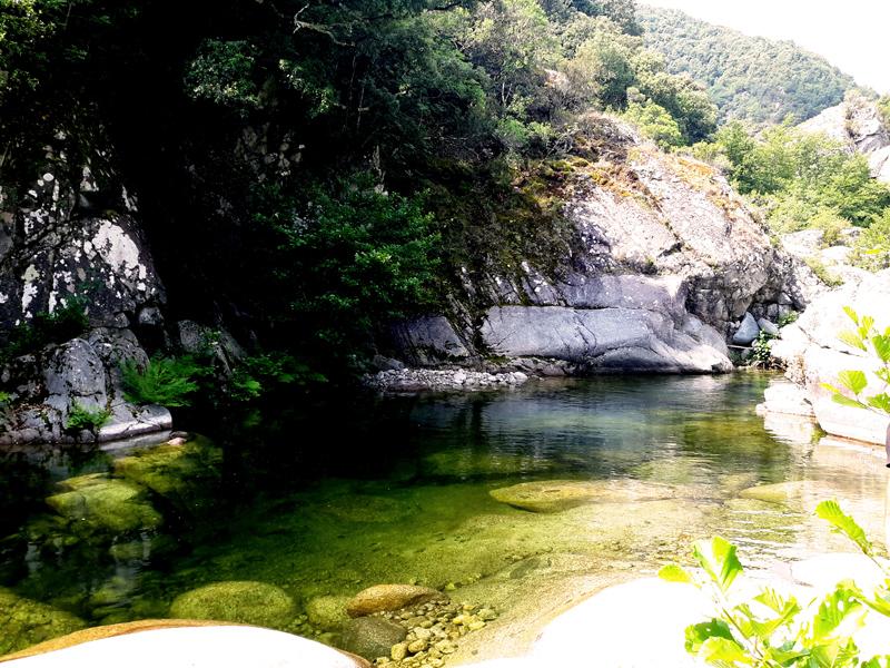 cascade pietrapola