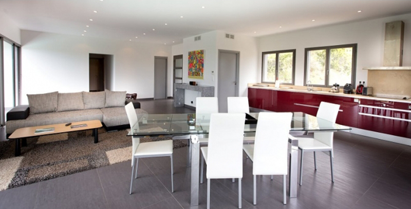 La signoria -Villa Arinella