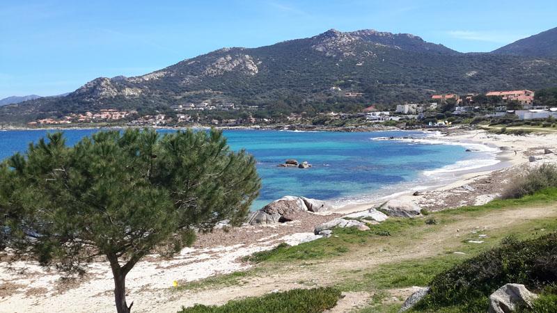 sant-ambroggio-la-plage