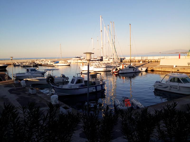 port-santambroggio