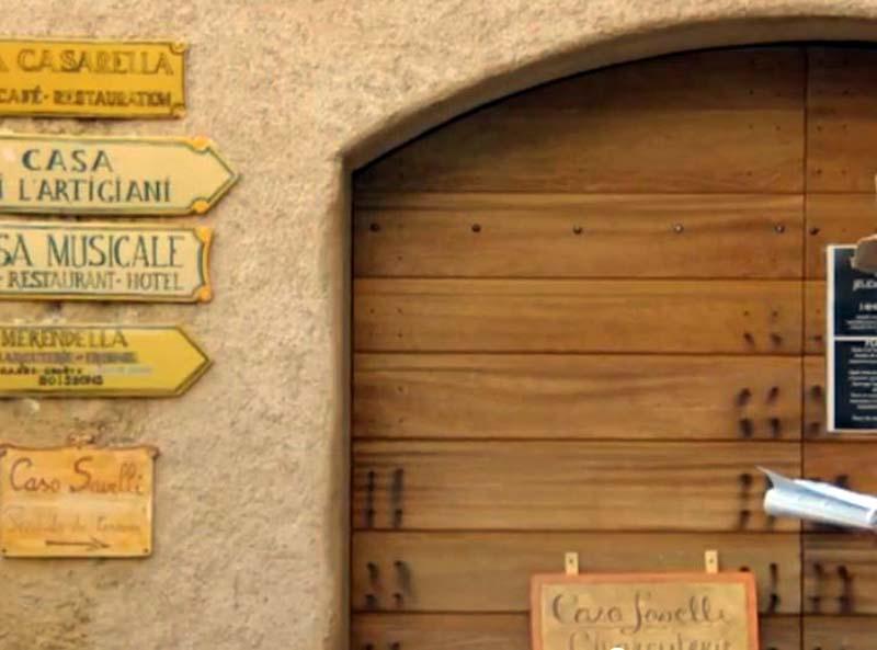 pigna-village-corse